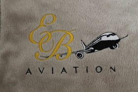 EBaviation