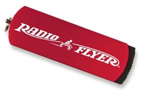 Radio Flyer USB